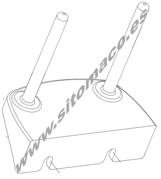 singer sewing machine model 1409