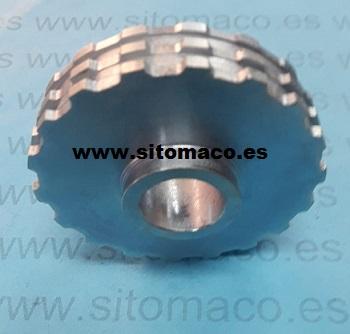 Leva Alfa 1680 Alfa 508 518 Sitomaco