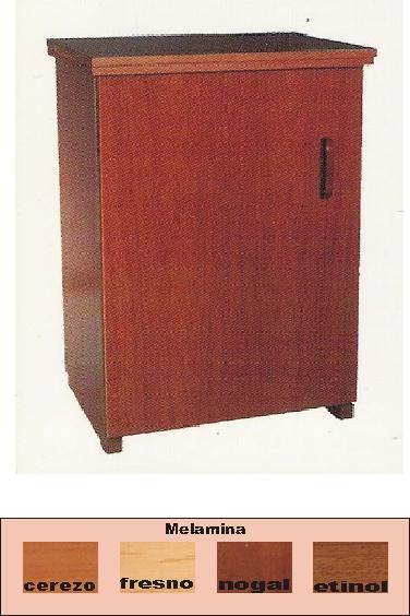 01 mueble maquina de coser tipo liso sitomaco - Mueble maquina de coser ...