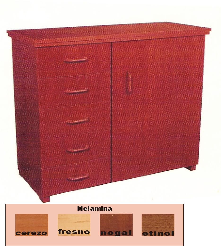 12 Mueble Maquina De Coser Tipo Consola Liso Sitomaco