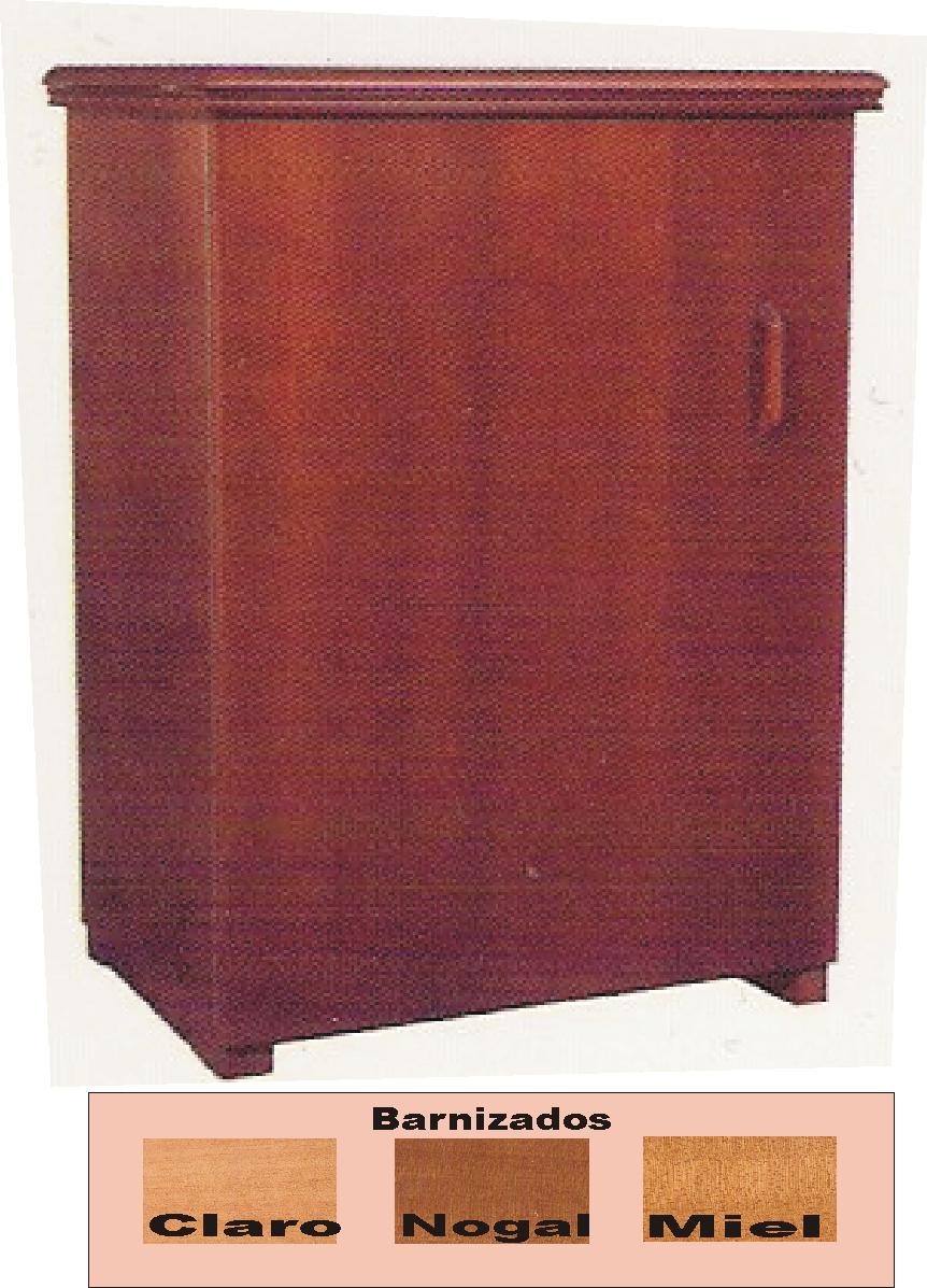 Muebles Maquinas De Coser Sitomaco # Muebles Maquina De Coser