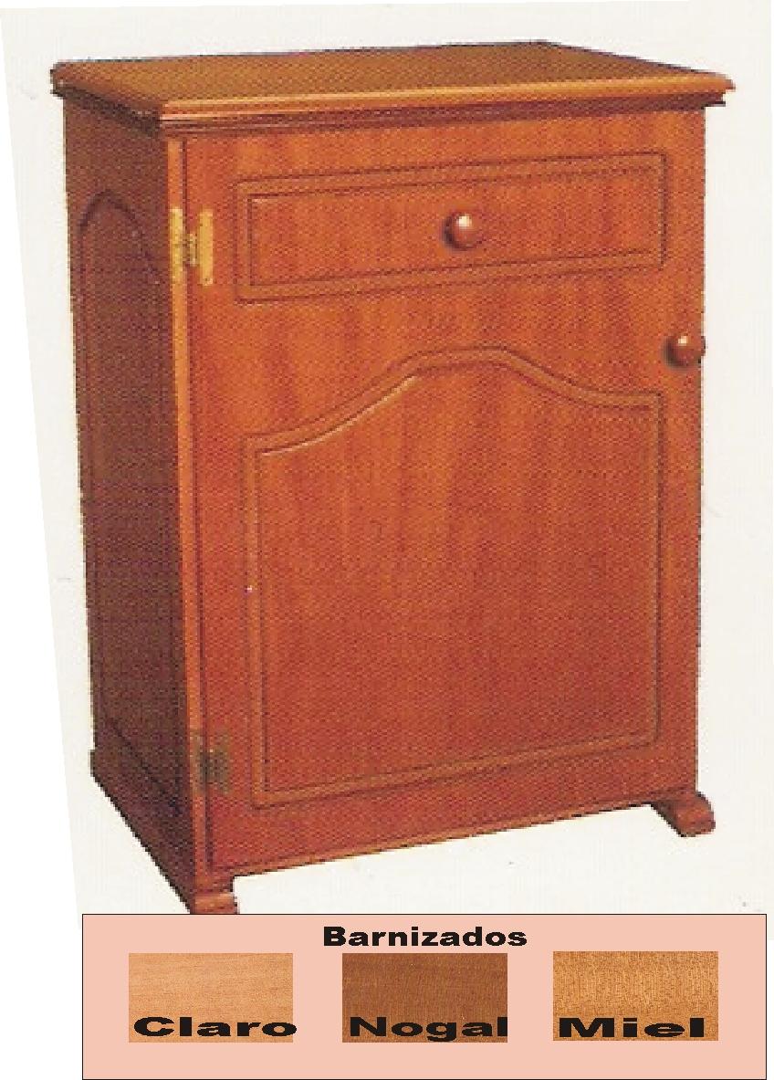 07 mueble maquina de coser tipo provenzal sitomaco - Mueble provenzal madrid ...