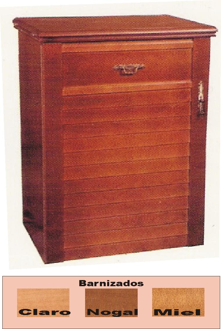 Muebles Maquinas De Coser Sitomaco # Muebles Maquina De Coser Segunda Mano